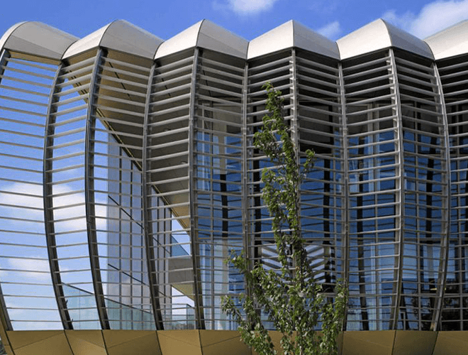 Projects Gallery 950x508 Facade EBITechnicalHub3