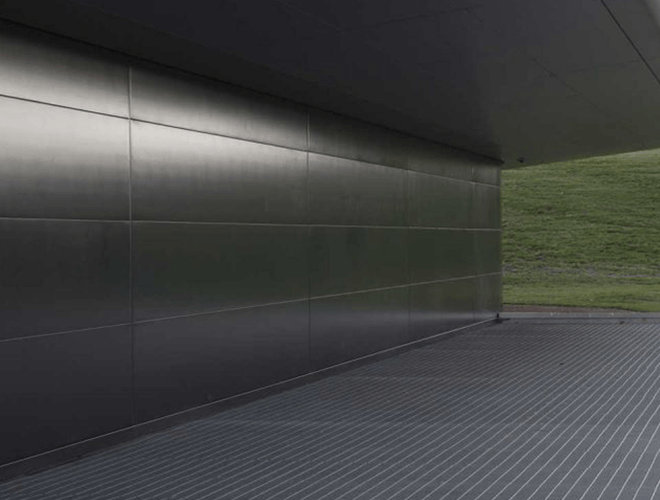 Projects Gallery 950x508 Facade MclarenProductionFacility2