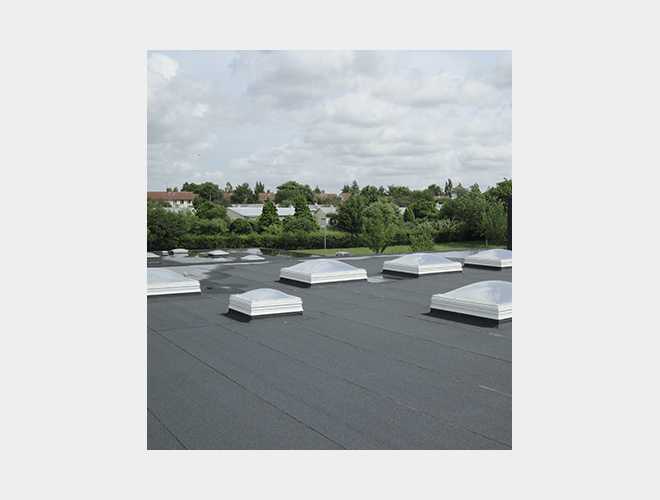 Systems Thumbnail 356x400 Roofing System1700 1