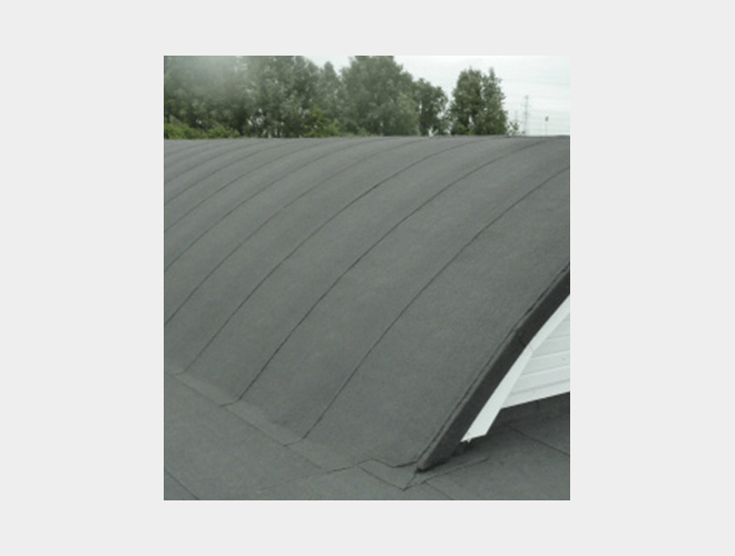 Systems Thumbnail 356x400 Roofing System1700 2